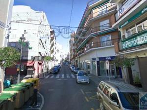 Wohnimmobilien miete in Mérida