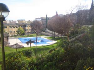 Apartamento en Venta en Islas Baleares (R66) / Ruta de la Plata