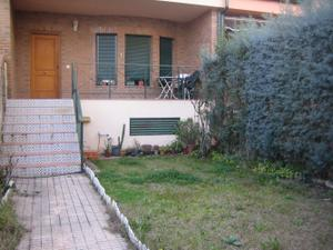 Casa adosada en Venta en Cordoba / Nuevo Cáceres