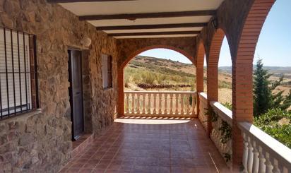Viviendas y casas en venta en Valle de la Serena
