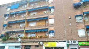 Piso en Venta en Albercas / Don Benito