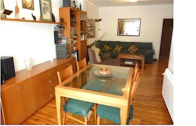 Pisos en alquiler piso de 2 habitaciones de segunda mano en barcelona - Pisos en alquiler en teruel capital ...
