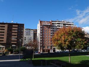 Dúplex en venta en Navarra Provincia