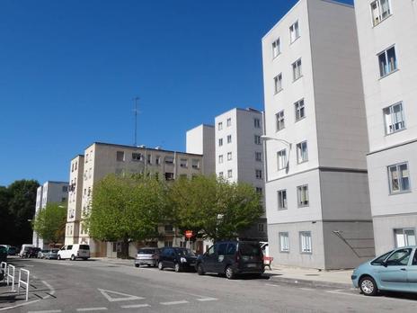 Pisos en venta baratos en Pamplona / Iruña
