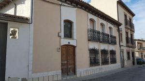 Finca rústica en Venta en Villaconejos / Villaconejos