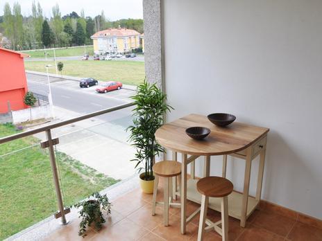Lofts de alquiler baratos en A Coruña Provincia