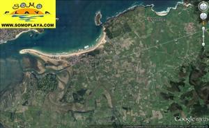 Terreno Urbanizable en Venta en Trasmiera - Ribamontán al Mar / Ribamontán al Mar