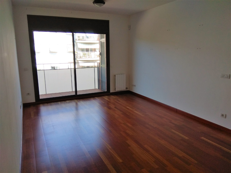Appartamento  Castelldefels - centre - muntanyeta