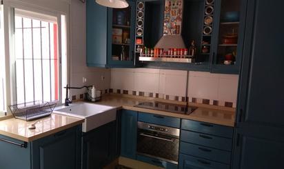 Viviendas de alquiler con opción a compra en Algeciras