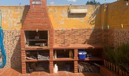 Casas adosadas de alquiler con opción a compra amuebladas baratas en España