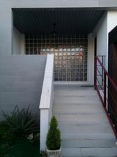 Alquiler con opción a compra Vivienda Casa adosada algeciras - san garcía