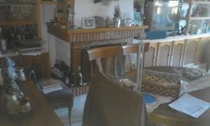 Casa adosada en Alquiler con opción a compra en San Garcia / San García