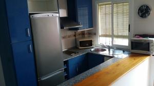 Casa adosada en Alquiler con opción a compra en Zona Salesianos / Bajadilla - Fuente Nueva