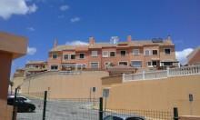Casa adosada en Alquiler con opción a compra en Getares / San García