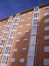 Apartamento en Alquiler en Alameda del Valle / Villa de Vallecas