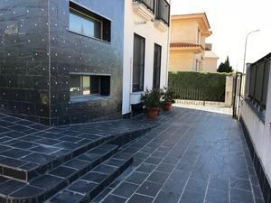 Casas de compra con terraza en Cáceres Capital