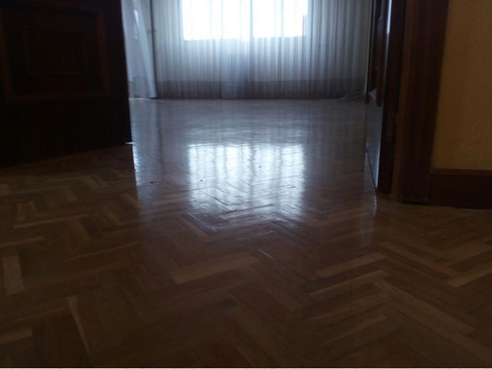 piso en fernando delgado vista alegre madrid capital