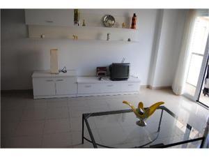 Alquiler Vivienda Apartamento plaza de san marcos