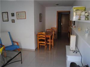 Alquiler Vivienda Apartamento plaza san marcos