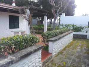 Venta Vivienda Apartamento ciutadella de menorca, zona de - ciutadella de menorca