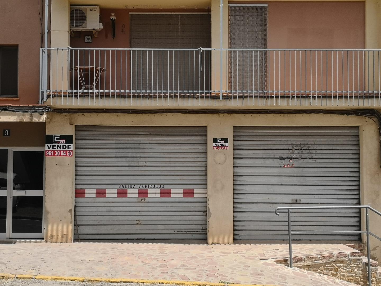 Local Comercial  Cl valencia