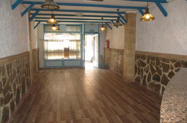Local de alquiler en Moncada