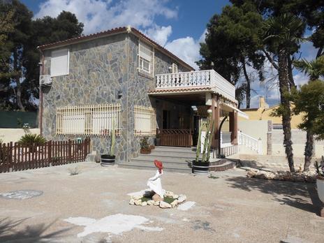 Viviendas en venta en Valencia Provincia