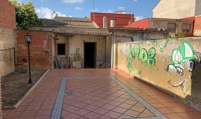 Habitatges en venda a Moncada