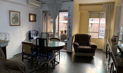 Wohnimmobilien und Häuser zum verkauf in Moncada