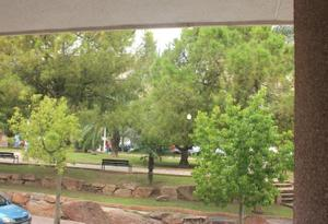 Venta Vivienda Apartamento ramon gallud