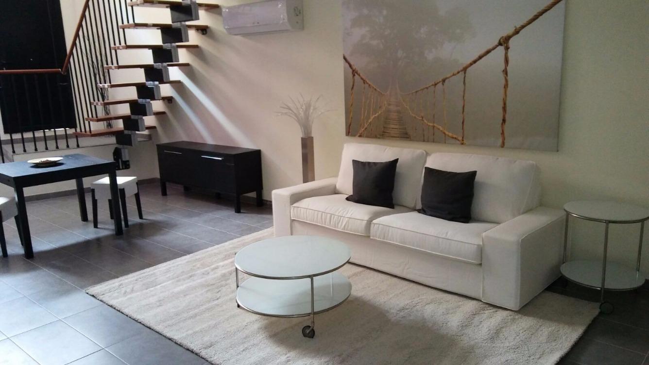 Loft en venta en Sant Andreu del Palomar