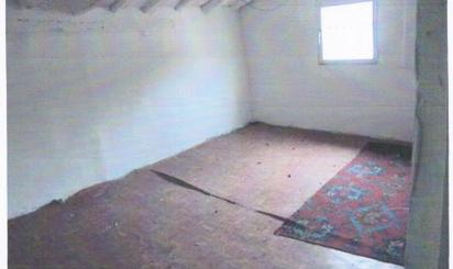 Casa o chalet en venta en Leon, 2, Soto En Cameros