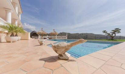 Casas en venta en Costa del Sol Occidental - Zona de Marbella