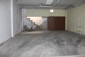 Casa adosada en Venta en Las Gabias - Residencial Triana - Barrio Alto / Cúllar Vega