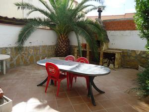 Casa adosada en Venta en Bargas, Zona de - Chozas de Canales / Chozas de Canales