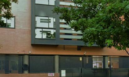 Viviendas y casas en venta en Metro Méndez Álvaro, Madrid