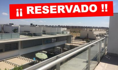 Homes and houses for sale at Zona Suroeste