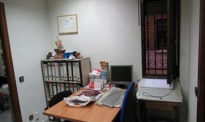 Oficina en venta en Móstoles