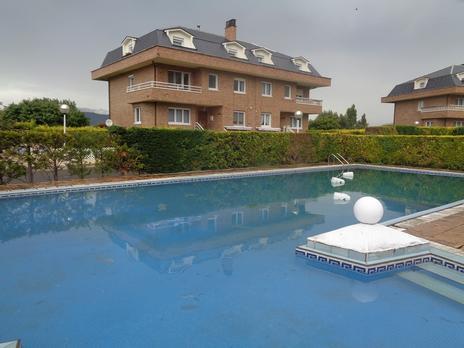 Casas en venta en La Rioja Provincia