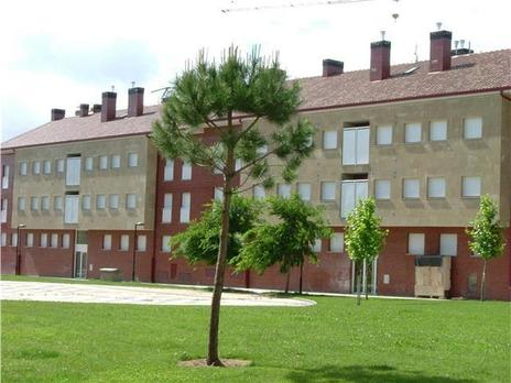 Appartements mieten mit kaufoption Garage in España