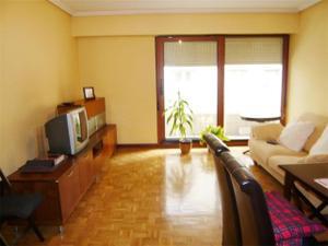 Apartamento en Venta en Manuel Iradier / Ensanche