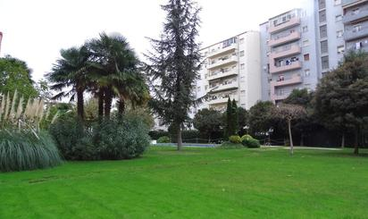 Estudios en venta con calefacción en España