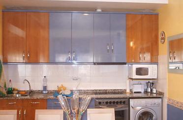 Apartamento en venta en Torrecilla En Cameros
