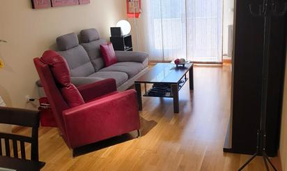 Apartamento en venta en Oyón-Oion