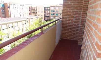 Viviendas y casas en venta en Parque del Oeste, La Rioja