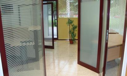 Oficina en venta en Universidad