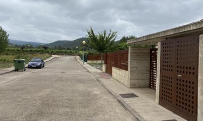 Apartamento en venta en Medrano