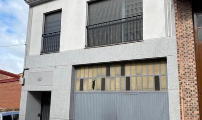 Finca rústica en venta en Albelda de Iregua