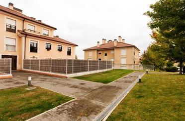 Apartamento en venta en Sojuela