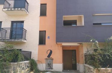 Apartamento en venta en Nalda
